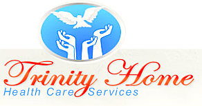 Trinity Home Health Care Services